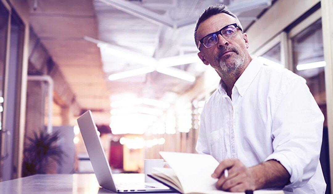 Un plan de 10 pasos: gestionar el nuevo mundo del trabajo – después del confinamiento