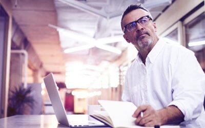 Un plan de 10 pasos: gestionar el nuevo mundo del trabajo - después del confinamiento