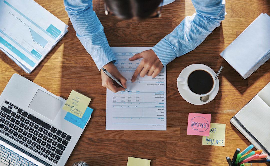 Competitividad, Productividad y Rentabilidad en la Gestion del Talento