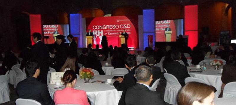 12-5to-congreso-cyd