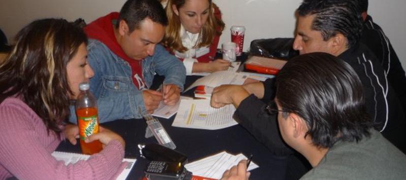 12-eventos-y-seminarios-imc