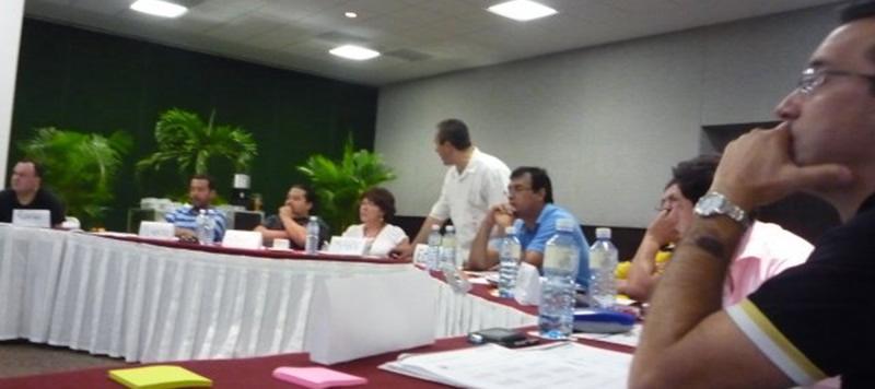 14-eventos-y-seminarios-imc