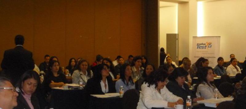 2-conferencia-360-aprhifac