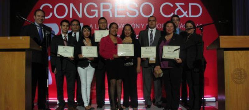 3-5to-congreso-cyd