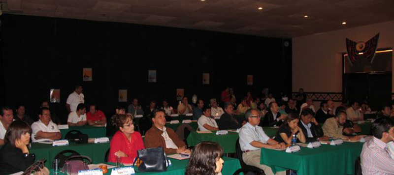 3-eventos-y-seminarios-imc