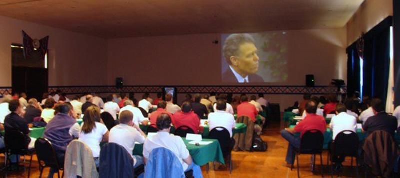 4-eventos-y-seminarios-imc