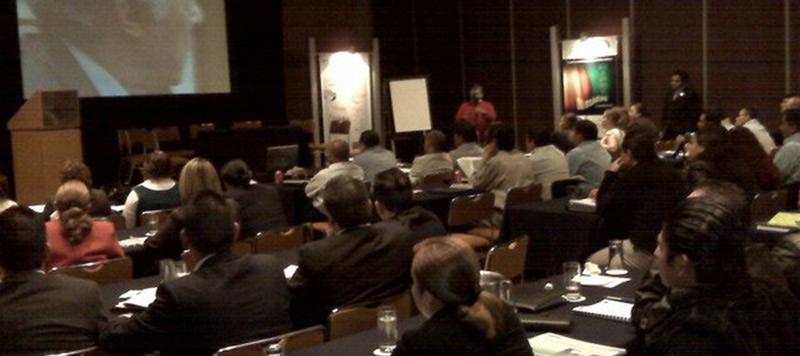 5-eventos-y-seminarios-imc