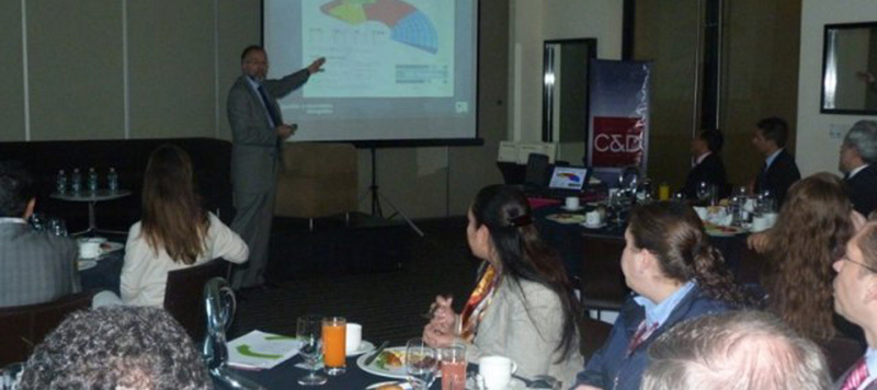 5-perspectivas-lab-pol-eco-2013