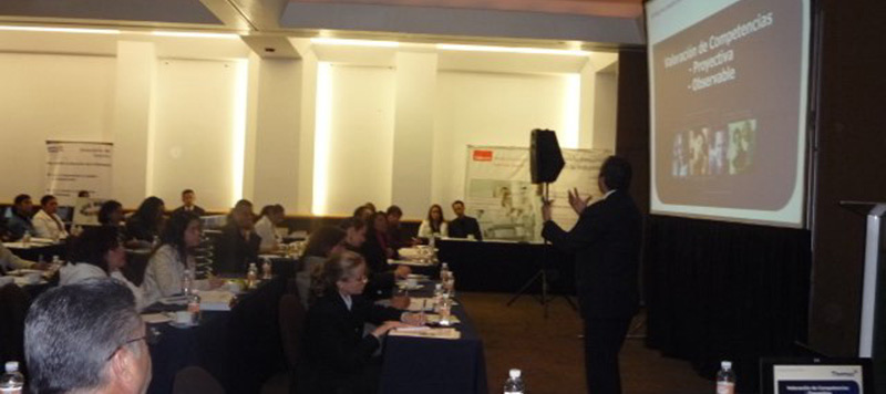 6-conferencia-360-aprhifac