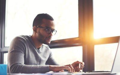 ¿Estás listo para el regreso?  5 desafíos que su negocio enfrentará en las secuelas de COVID-19