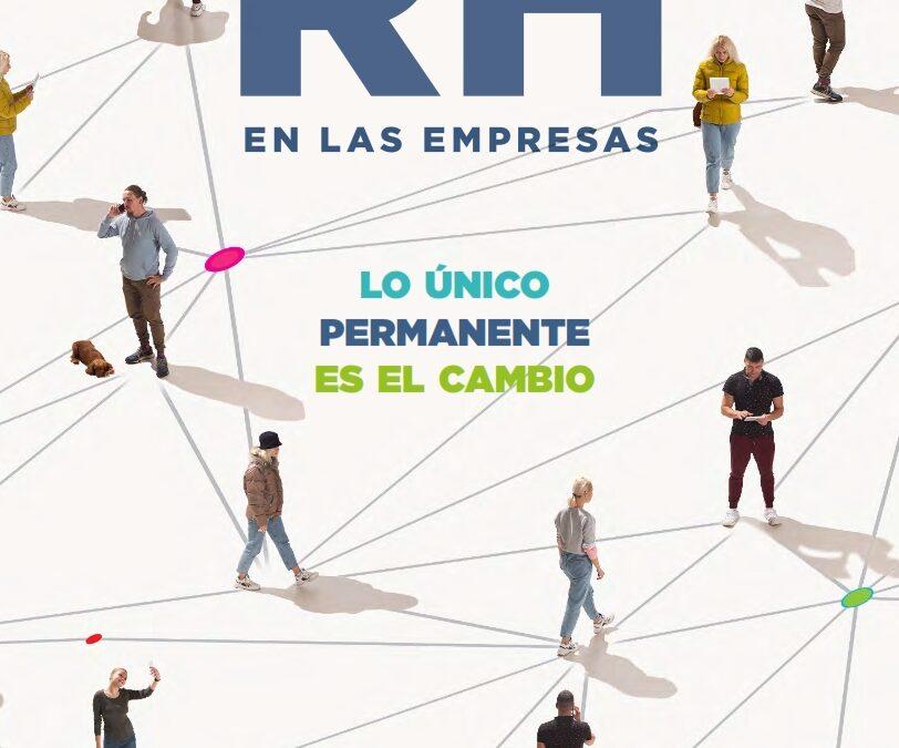 La Transformación y Humanización de las Empresas, en una Nueva Realidad-Leto