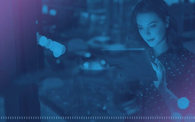 Reconstruir la confianza en los procesos de contratación con tecnología