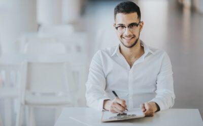 Incorporación de empleados para el trabajo remoto