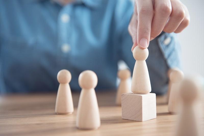 Estrategias de gestión del talento para 2021