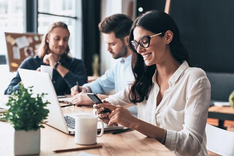 Fomentar una comunicación más clara en el lugar de trabajo