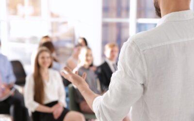 Cómo crear seguridad psicológica en el trabajo