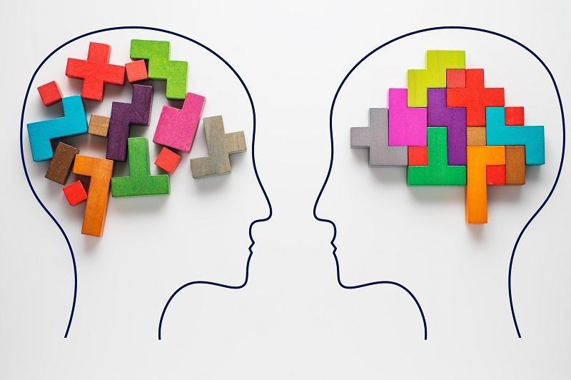 ¿Qué es la inteligencia fluida?