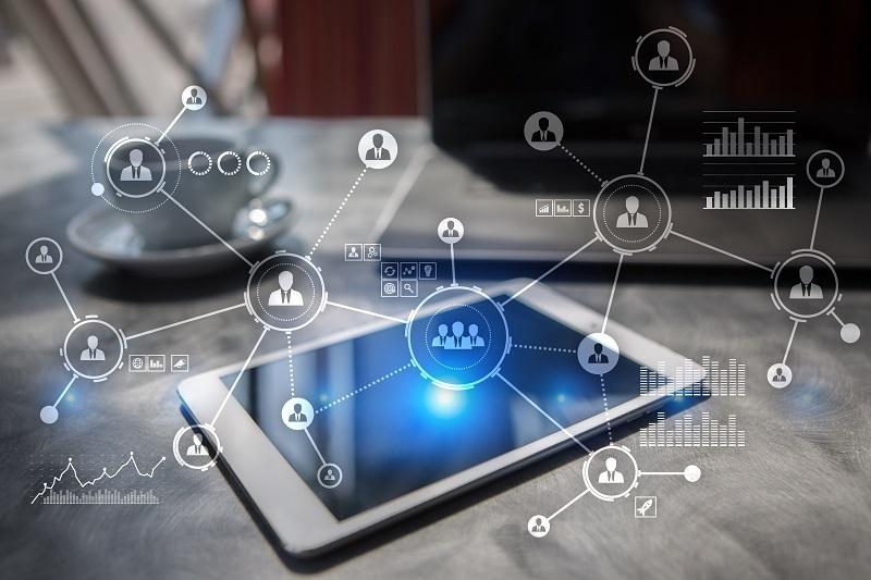 ¿La tecnología de recursos humanos reemplazará a los profesionales de recursos humanos?