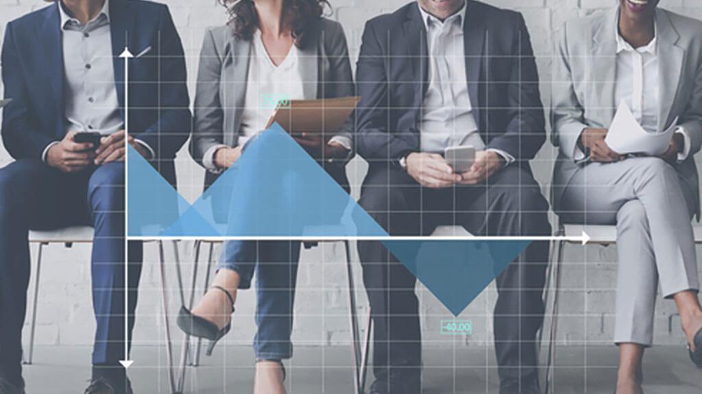 6 pasos para implementar una solución de contratación predictiva