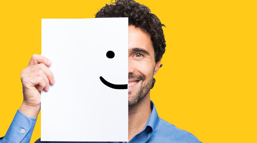¿Los líderes emocionalmente inteligentes tienen personal más comprometido?