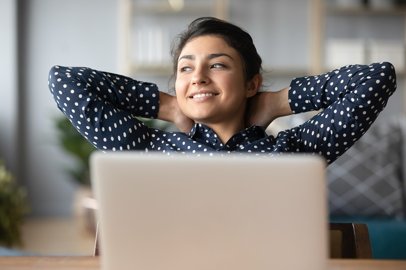 Identificación de factores estresantes para promover el bienestar en el trabajo