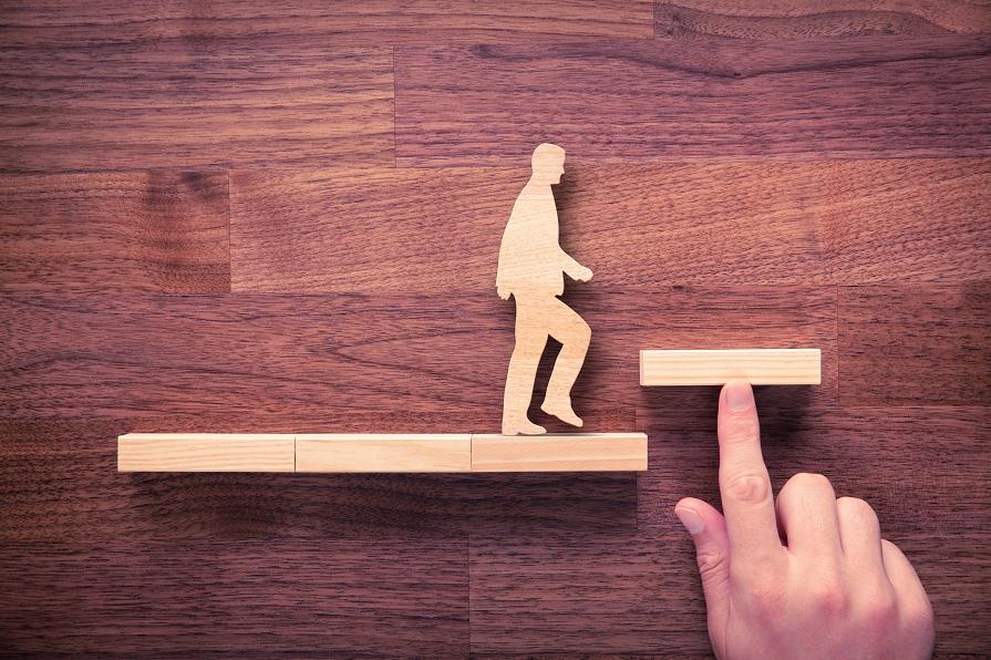 Competencias clave para la efectividad de las ventas y cómo mejorarlas