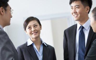 Listo para reconstruir? 3 desafíos de reclutamiento que enfrenta su negocio ahora y cómo resolverlos