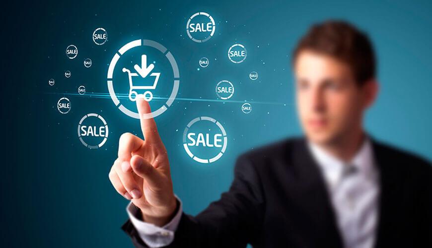 El verdadero impacto de  su fuerza exitosa de ventas…